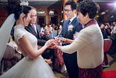 耀生&緯瑄 我們結婚了 (台南推薦婚禮記錄):耀生&緯瑄 我們結婚了-181.jpg