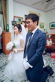 耀生&緯瑄 我們結婚了 (台南推薦婚禮記錄):耀生&緯瑄 我們結婚了-59.jpg
