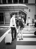 京都愛情故事 :京都愛情故事 側拍-5.jpg