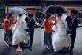 耀生&緯瑄 我們結婚了 (台南推薦婚禮記錄):耀生&緯瑄 我們結婚了-80.jpg
