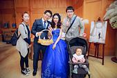 耀生&緯瑄 我們結婚了 (台南推薦婚禮記錄):耀生&緯瑄 我們結婚了-273.jpg