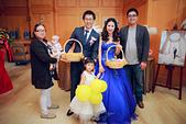 耀生&緯瑄 我們結婚了 (台南推薦婚禮記錄):耀生&緯瑄 我們結婚了-280.jpg