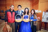 耀生&緯瑄 我們結婚了 (台南推薦婚禮記錄):耀生&緯瑄 我們結婚了-281.jpg