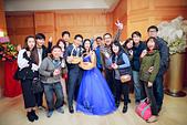 耀生&緯瑄 我們結婚了 (台南推薦婚禮記錄):耀生&緯瑄 我們結婚了-282.jpg