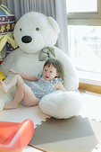 小米的小寶貝 (自由自在-兒童輕寫真):小米的小寶貝-1.jpg