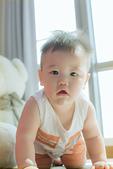 小米的小寶貝 (自由自在-兒童輕寫真):小米的小寶貝-11.jpg
