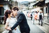 幸福京都之旅  (海外婚紗.日本婚紗照):幸福京都之旅8.jpg