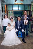 耀生&緯瑄 我們結婚了 (台南推薦婚禮記錄):耀生&緯瑄 我們結婚了-52.jpg