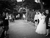 京都愛情故事 :京都愛情故事 側拍-14.jpg