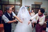 耀生&緯瑄 我們結婚了 (台南推薦婚禮記錄):耀生&緯瑄 我們結婚了-65.jpg