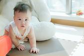 小米的小寶貝 (自由自在-兒童輕寫真):小米的小寶貝-6.jpg