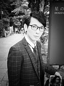 京都愛情故事 :京都愛情故事 側拍-20.jpg