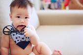小米的小寶貝 (自由自在-兒童輕寫真):小米的小寶貝-24.jpg
