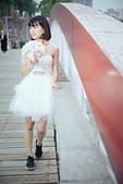 耀生&緯瑄 我們結婚了 (台南推薦婚禮記錄):耀生&緯瑄 我們結婚了-136.jpg
