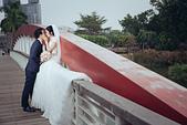 耀生&緯瑄 我們結婚了 (台南推薦婚禮記錄):耀生&緯瑄 我們結婚了-130.jpg