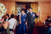 耀生&緯瑄 我們結婚了 (台南推薦婚禮記錄):耀生&緯瑄 我們結婚了-174.jpg