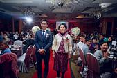 耀生&緯瑄 我們結婚了 (台南推薦婚禮記錄):耀生&緯瑄 我們結婚了-178.jpg
