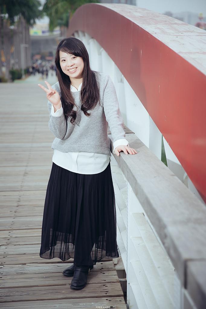 耀生&緯瑄 我們結婚了 (台南推薦婚禮記錄):耀生&緯瑄 我們結婚了-135.jpg