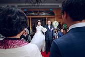 耀生&緯瑄 我們結婚了 (台南推薦婚禮記錄):耀生&緯瑄 我們結婚了-180.jpg