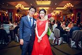 耀生&緯瑄 我們結婚了 (台南推薦婚禮記錄):耀生&緯瑄 我們結婚了-253.jpg