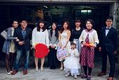 耀生&緯瑄 我們結婚了 (台南推薦婚禮記錄):耀生&緯瑄 我們結婚了-6.jpg
