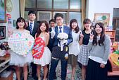 耀生&緯瑄 我們結婚了 (台南推薦婚禮記錄):耀生&緯瑄 我們結婚了-28.jpg