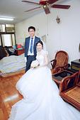 耀生&緯瑄 我們結婚了 (台南推薦婚禮記錄):耀生&緯瑄 我們結婚了-41.jpg