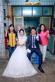 耀生&緯瑄 我們結婚了 (台南推薦婚禮記錄):耀生&緯瑄 我們結婚了-51.jpg