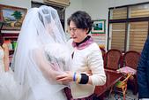 耀生&緯瑄 我們結婚了 (台南推薦婚禮記錄):耀生&緯瑄 我們結婚了-67.jpg