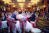 耀生&緯瑄 我們結婚了 (台南推薦婚禮記錄):耀生&緯瑄 我們結婚了-204.jpg