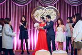 耀生&緯瑄 我們結婚了 (台南推薦婚禮記錄):耀生&緯瑄 我們結婚了-218.jpg