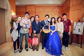 耀生&緯瑄 我們結婚了 (台南推薦婚禮記錄):耀生&緯瑄 我們結婚了-287.jpg