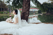 耀生&緯瑄 我們結婚了 (台南推薦婚禮記錄):耀生&緯瑄 我們結婚了-121.jpg