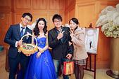 耀生&緯瑄 我們結婚了 (台南推薦婚禮記錄):耀生&緯瑄 我們結婚了-291.jpg