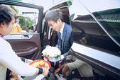 耀生&緯瑄 我們結婚了 (台南推薦婚禮記錄):耀生&緯瑄 我們結婚了-11.jpg