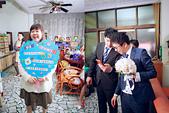 耀生&緯瑄 我們結婚了 (台南推薦婚禮記錄):耀生&緯瑄 我們結婚了-19.jpg
