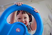 小米的小寶貝 (自由自在-兒童輕寫真):小米的小寶貝-18.jpg