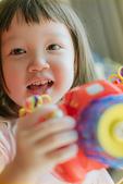 小米的小寶貝 (自由自在-兒童輕寫真):小米的小寶貝-38.jpg