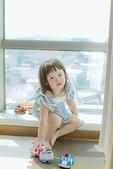 小米的小寶貝 (自由自在-兒童輕寫真):小米的小寶貝-3.jpg