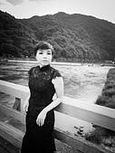 京都愛情故事 :京都愛情故事 側拍-19.jpg