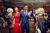 耀生&緯瑄 我們結婚了 (台南推薦婚禮記錄):耀生&緯瑄 我們結婚了-211.jpg