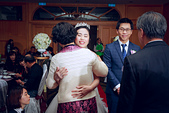 耀生&緯瑄 我們結婚了 (台南推薦婚禮記錄):耀生&緯瑄 我們結婚了-183.jpg