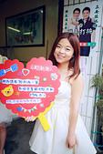 耀生&緯瑄 我們結婚了 (台南推薦婚禮記錄):耀生&緯瑄 我們結婚了-13.jpg