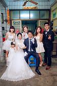 耀生&緯瑄 我們結婚了 (台南推薦婚禮記錄):耀生&緯瑄 我們結婚了-54.jpg