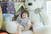 小米的小寶貝 (自由自在-兒童輕寫真):小米的小寶貝-17.jpg