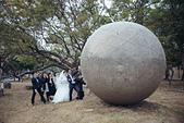 耀生&緯瑄 我們結婚了 (台南推薦婚禮記錄):耀生&緯瑄 我們結婚了-117.jpg