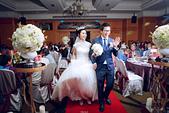耀生&緯瑄 我們結婚了 (台南推薦婚禮記錄):耀生&緯瑄 我們結婚了-188.jpg