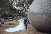 耀生&緯瑄 我們結婚了 (台南推薦婚禮記錄):耀生&緯瑄 我們結婚了-113.jpg