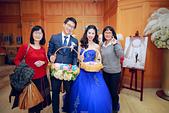耀生&緯瑄 我們結婚了 (台南推薦婚禮記錄):耀生&緯瑄 我們結婚了-264.jpg