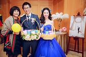 耀生&緯瑄 我們結婚了 (台南推薦婚禮記錄):耀生&緯瑄 我們結婚了-266.jpg